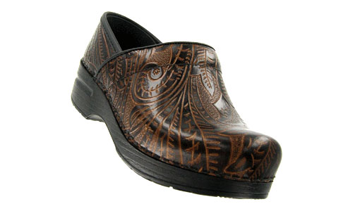 Dansko-Professional-Brown-Tooled-Leather