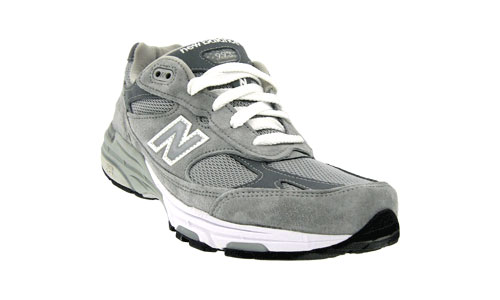 new balance 993 pronation