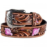 Ariat Chloe Belt