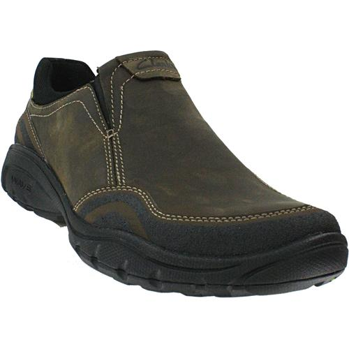 Clarks Wave-Tackle