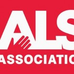 als-association-logo-2