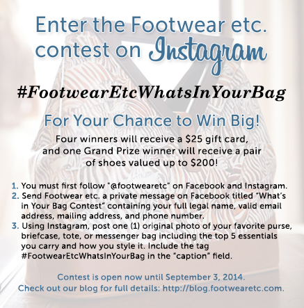instagram-contest-8-15-14b