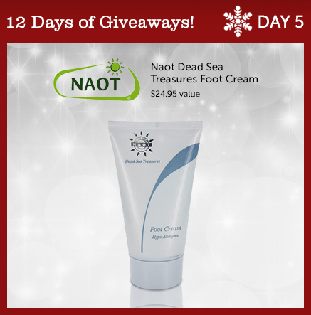 day-5-giveaway-1a