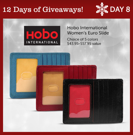 day-8-giveaway-1a