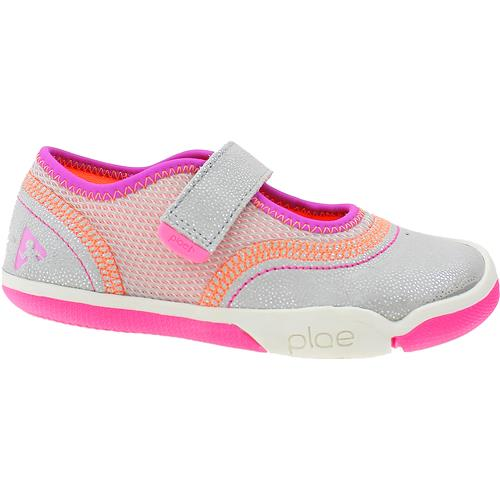 Kids' Plae Emme Shoes