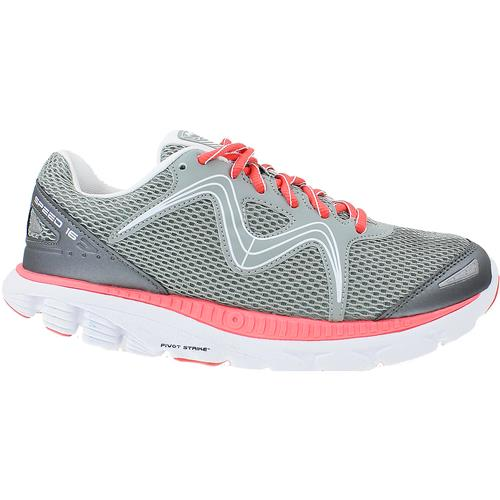 Women's MBT Speed 16 Lace Up Running Shoe