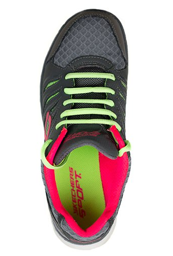 Top Of Foot Instep Pain Shoes