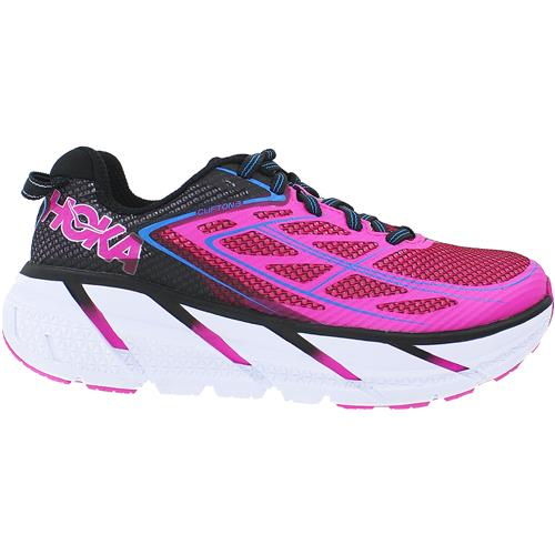 Women's Hoka One One Clifton 3