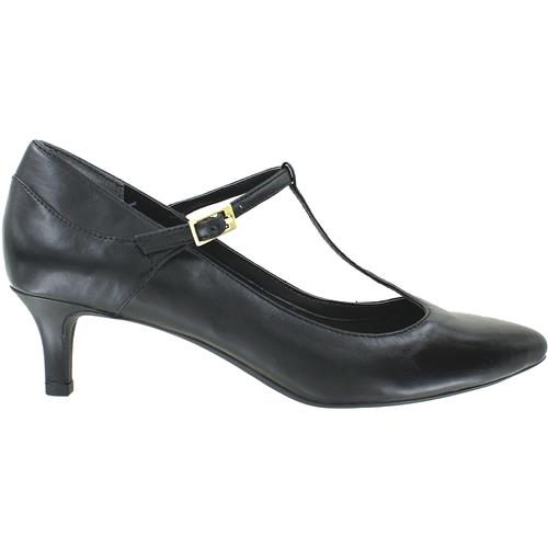 Rockport Total Motion Kalila T-Strap Pump