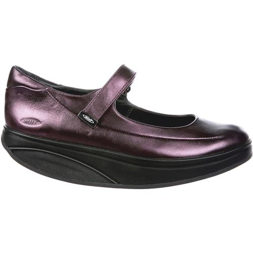 Women's Sirima 5 Mary-Jane MBT at Footwear etc.