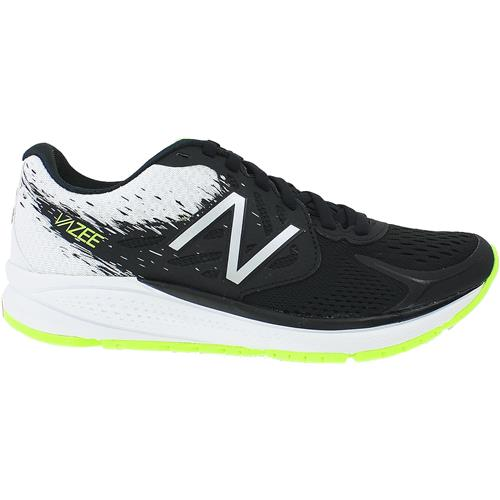 New Balance Women's WPRSMBW2 Vazee Prism  WAS $99.95, NOW $69.99 (30% off!)
