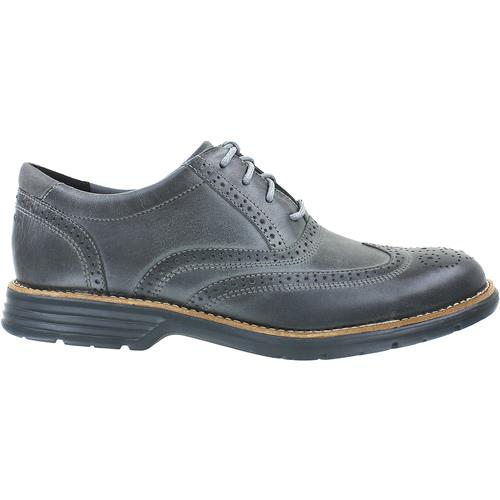 Rockport Men's total Motion Fusion Wing Tip  WAS $139.95, NOW $99.95 (28% off!)
